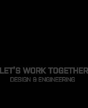BIIR - Logo