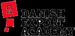 Danish Export Academy