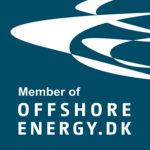 Offshore Energy.dk